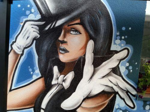grafiti,komiksas,menas