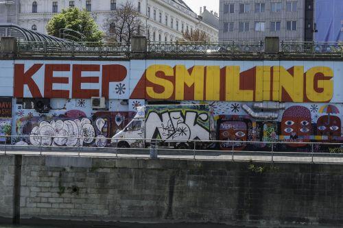 grafiti,siena,grafiti,spalvinga,spalva,tekstas,vandalizmas,purkšti,menas