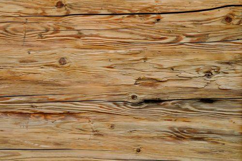 texture wood grain grain