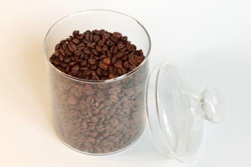 grain coffee coffee beans caffeine