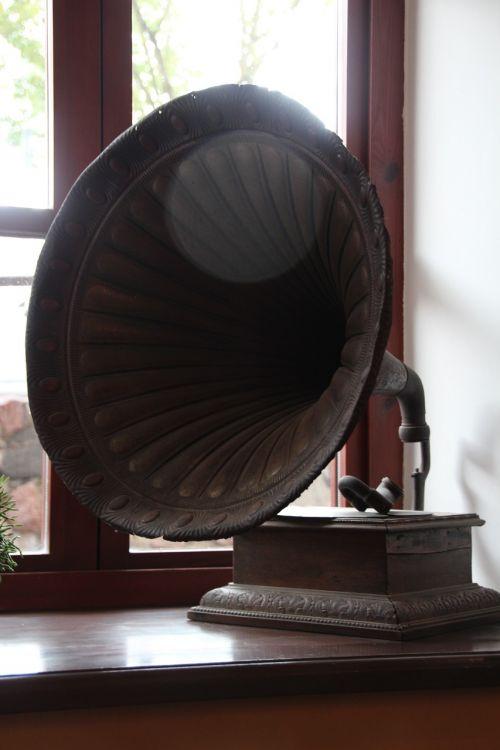 gramophones gramophone turntable