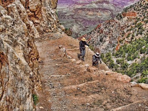 Didysis kanjonas,Nacionalinis parkas,Arizona,nacionalinis,grand,uolos,turizmas,erozija,Rokas,lauke,vaizdingas,ratlankis,vaizdas,geologinis,žinomas,paskirties vietos