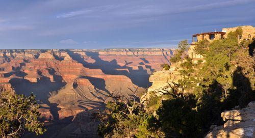 Grand & nbsp, kanjonas, kraštovaizdis, vaizdingas, tapetai, viešasis & nbsp, domenas, fonas, Rokas, erozija, geologija, akmuo, formavimas, upė, natūralus, lauke, Arizona, usa, Didžioji kanjonas, Arizona