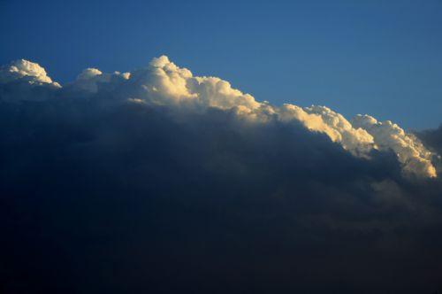 Grand Cumulus