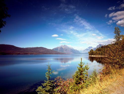 grand teton national park wyoming national park
