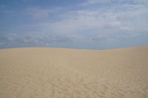 grande dune you