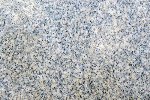 granite granite texture polished granite