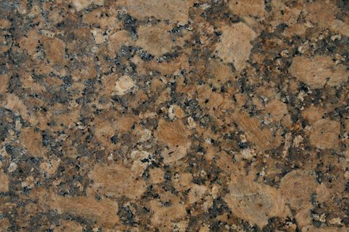 granitas,tekstūra,sunku