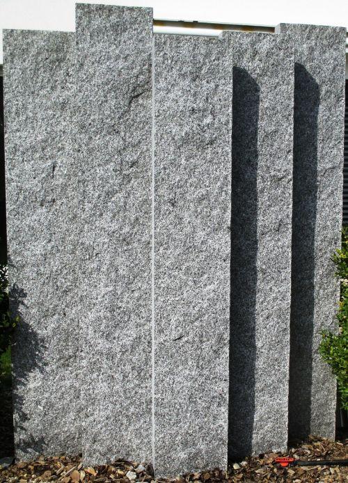 granite steles granite telen