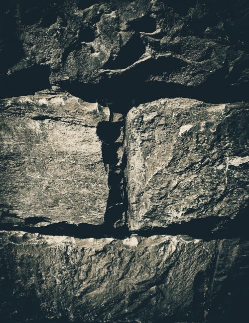 granite,stone,texture,granite stones,black white,wall,black and white,shadow,free photos,free images,royalty free