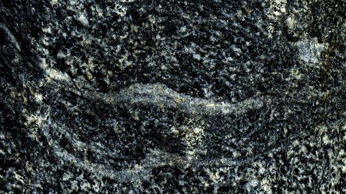 Granite Closeup