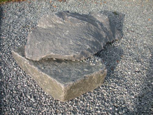 granite stone granite gravel