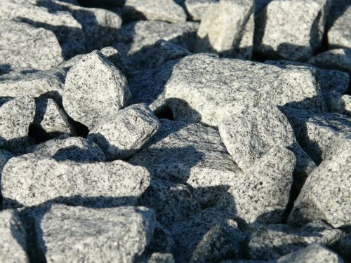 granite stones stones granite