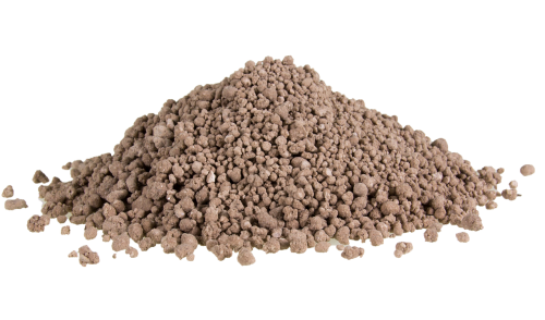 granular dolomitic lime lime ph
