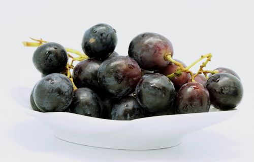 grape fruit table grapes
