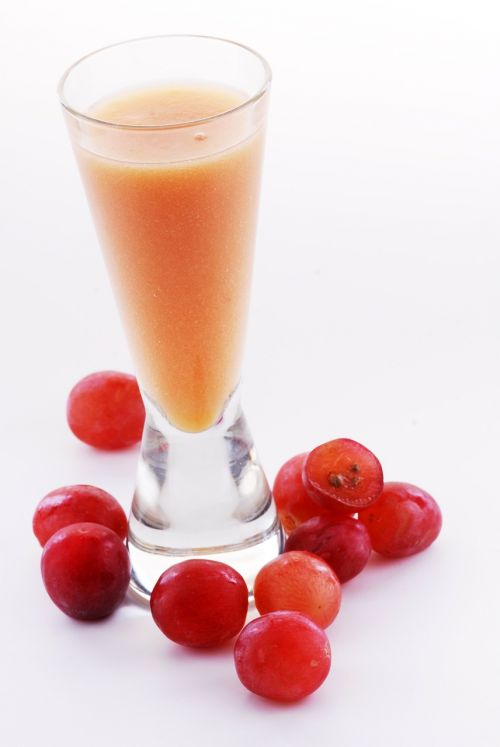 grape juice of papaya grape juice papaya juice