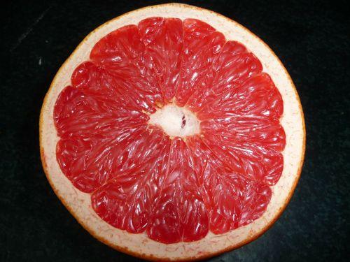 grapefruit rose sour