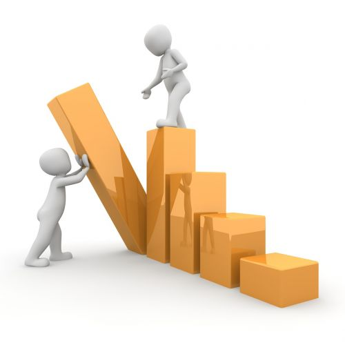 graph success cooperation