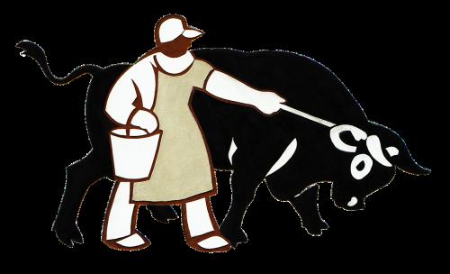 graphic butcher's butcher
