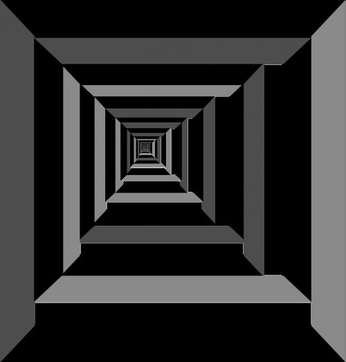 graphic pattern design