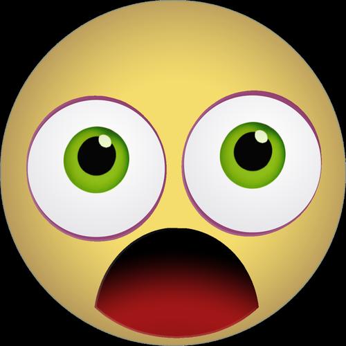 graphic  emoticon  smiley