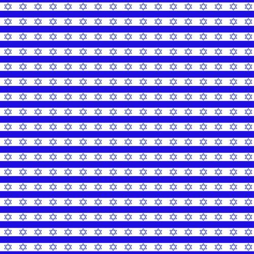 graphic  pattern  star