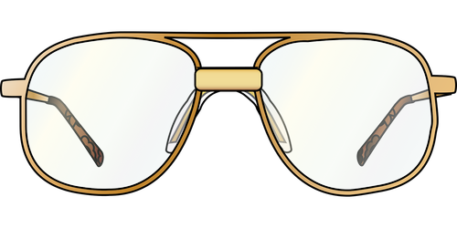graphic  reading glasses  glasses