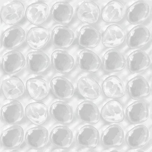 graphic  bubblewrap  bubble wrap