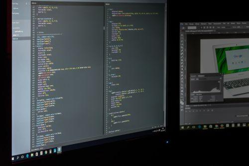 graphic design studio tracfone programming
