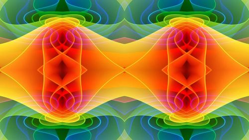 graphics colors graphic design
