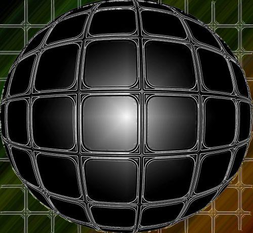 graphics the illusion image