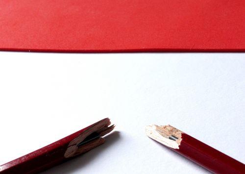 graphite pencil pen pencil