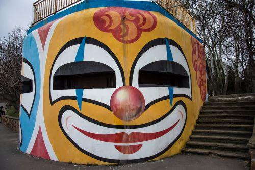 grafiti,miesto,gatvė,purkšti,tekstas,grafitinis,grafiti,graffitti,Grunge,grafiti,dizainas,stilius,šiuolaikiška,siena,po žeme,hip-hop,eskizas,tekstūra,meno,piešimas