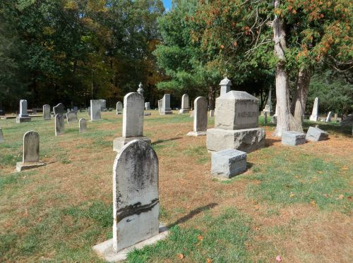 grave grave yard yard