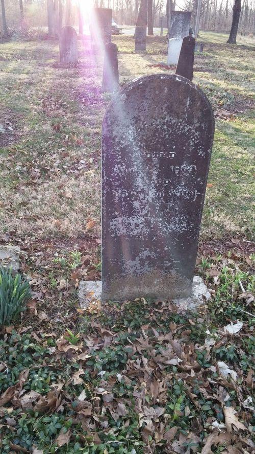 grave graveyard cemetery