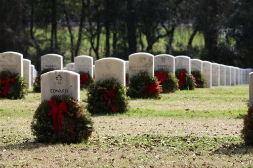grave cemetery stone