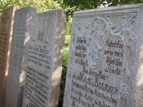 grave stones grave slabs grave steles