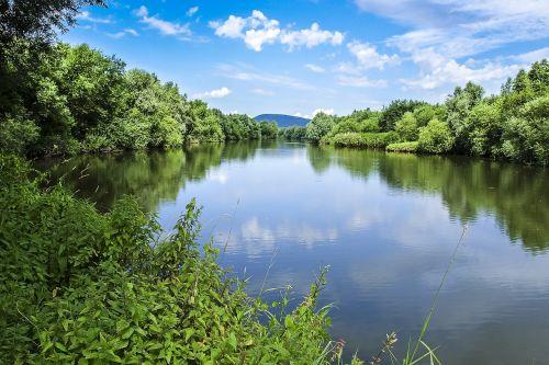 žvyro tvenkinys,tvenkinys,vanduo,ežeras,kraštovaizdis,gamta