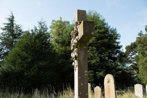graves graveyard cemetery