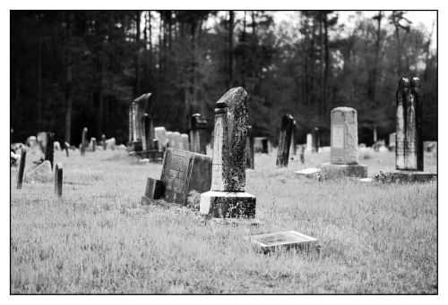 graves tombstone grave