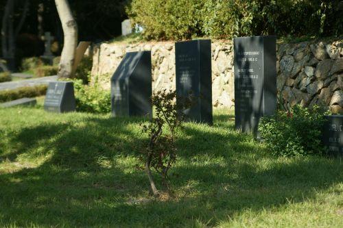 gravestones tombstones headstones