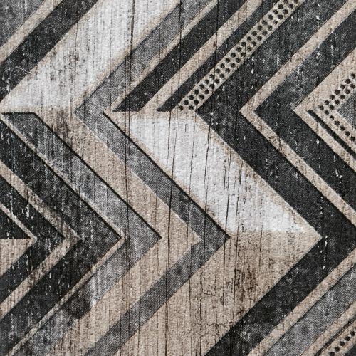 gray geometry graphics
