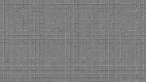 Gray Squared Wallpaper Background