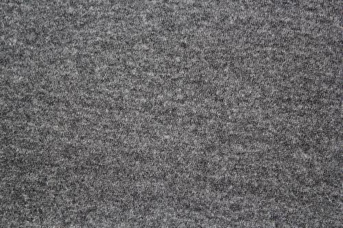 Gray Textile Background 6