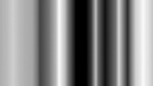 Gray Vertical Background