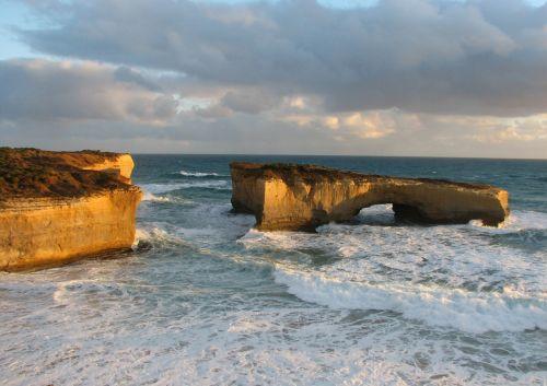 great ocean road 12 apostles twelve apostles
