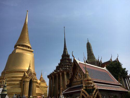 great palace grand palace asia
