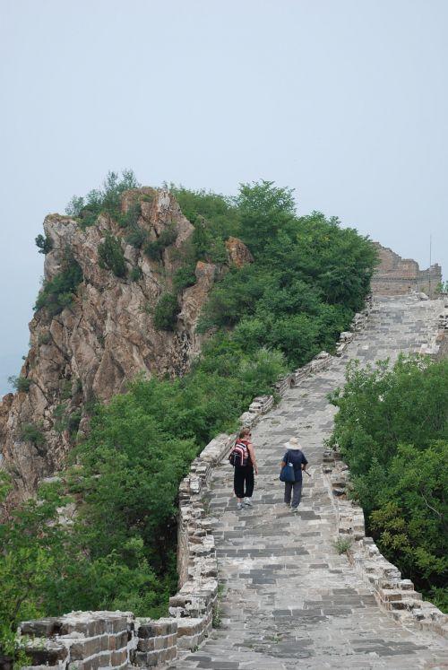 great wall china chinese