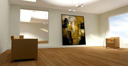 greatful death gallery lichtraum