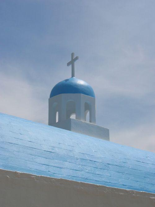 greece greek greek island